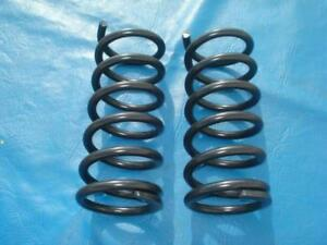 light Mustang Ii Front Coil Springs 1924 27 Model T Model A Ford Dodge Chevy