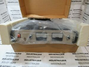 Glassman High Voltage Ps eh10n10 0 ct New In Box