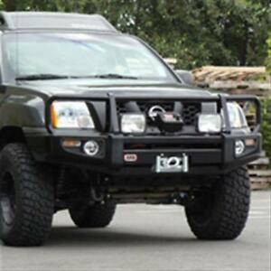 Arb And Ipf Driving Fog And Auxiliary Light 3500590