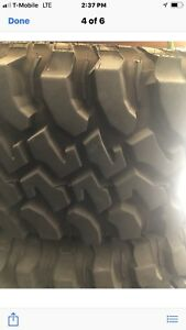 2015 Jeep Wrangler Wheels And Tires
