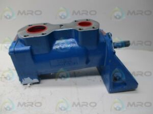 Imo 3252 661 Pump New No Box