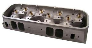 Pro filer Performance Big Block Chevy Sniper Cylinder Head 174 37 04 Sold Each