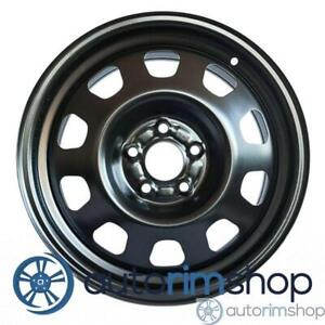 Chrysler Dodge 200 Avenger 2008 2009 2010 2011 2012 2013 2014 17 Oem Wheel Rim