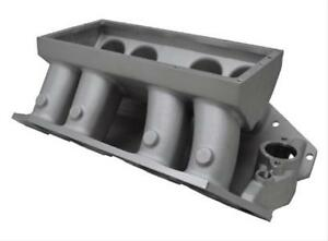 Pro filer Performance Products Hitman Big Block Chevy Tunnel Ram Intake Manifold