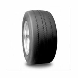 M H Racemaster Muscle Car Drag Tire 275 50 15 Bias Ply Mss005 Each