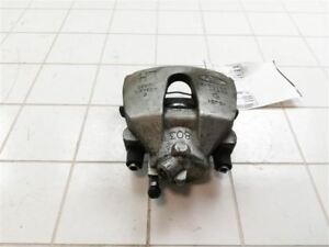 2012 2016 2014 2015 Ford Focus Front Left Driver Disc Brake Caliper Oem 61k 1508