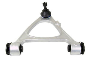 Suspension Control Arm And Ball Joint Assembly Front Left Upper Fits Mx 5 Miata