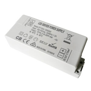 2pc Zf120a 1205000 12v 60w Ac dc Adapter Led Driver Transformer For Led Lighting