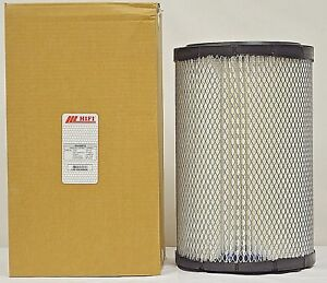 Air Filter Sa16075 For Kobelco Part yn 11p00029s003 Case Part 1931158 p821938