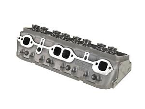 World Products Motown 220 Cylinder Head 014150 2