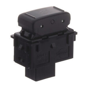 New Oem Genuine Nissan Fog Lamp Switch 25370 1pa0a