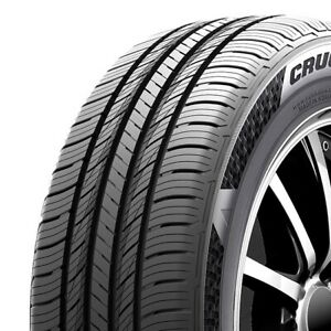 Kumho Crugen Hp71 225 70r16 103h Performance Tire