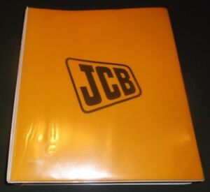 Jcb 2 0 d g 2 5 d g 3 0 d g Teletruk Forklift Service Repair Workshop Manual