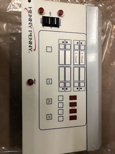 Henny Penny Controller 30963