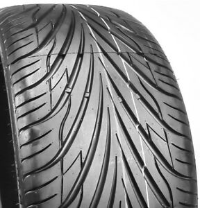 Fullrun Hp199 255 30r22 95w Xl High Performance Tire