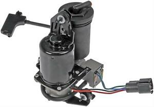 Dorman 949 200 Air Compressor Suspension 12 V Dc Ford Lincoln Mercury Each