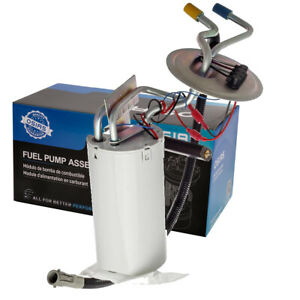 Fuel Pump Assembly For 1992 1996 Ford F 150 F 250 F 350 F Super Duty Sp2005h