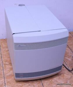 Ab Applied Biosystem 7900ht Fast Real time Pcr System