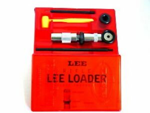Lee 90264 Lee Classic Lee Loader 45-70 Govt * FREE Priority Insured Shipping*