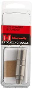 Hornady 290036 PTX Powder Through Expander (45 Colt) (.452)