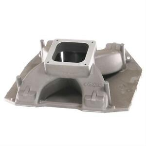 Mopar Performance Race Single Plane Intake Manifold 4876129