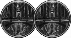 Rigid Industries Truck lite Headlight 55004