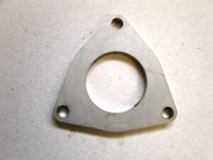 Stainless Works Exhaust Flange Flcp