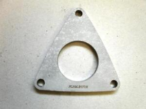 Stainless Works Exhaust Flange Flls1fd