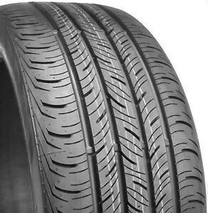 4 New Continental Contiprocontact 175 65r15 84h A s All Season Tires