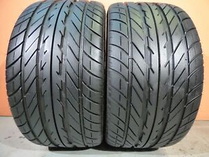 275 40 18 Goodyear Eagle F1 Emt No Patches Corvette Mustang Bmw Mercedes