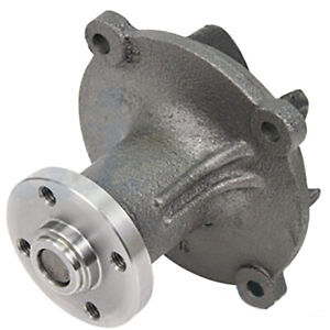 A152154 Case Ih International Water Pump 1090 1170 1175 1270 1370 1570 2470