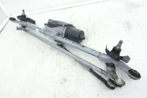 13 14 15 16 17 18 Nissan Pathfinder 3 5l Front Wipers Driver motor 28800 3ja2a