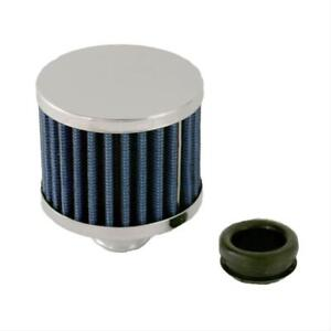 Spectre Performance Valve Cover Filtered Breather 42856
