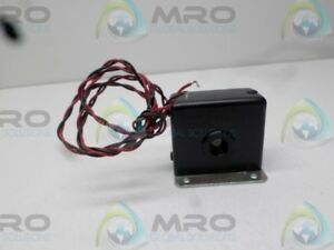 Aac 1003am1 50 Ac Current Sensor New No Box