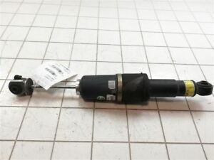 2007 2014 Cadillac Escalade Rear Electronic Air Shock Absorber Lh Or Rh Oem 2538