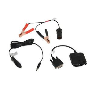 Actron Cp9128 Scan Tool And Code Reader Cable Obd I Ford Eec iv System Each