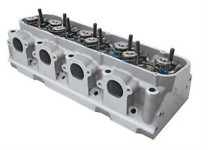 Trick Flow Powerport A460 340 Cylinder Head For Ford 429 460 5441t801 M87