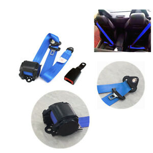 Car Seatbelt In Stock | Replacement Auto Auto Parts Ready To