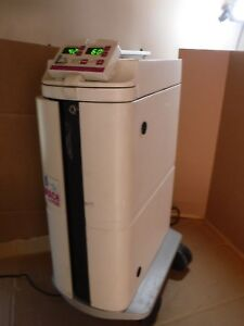 Nice Kreativ Mach 5 0 Plus Dental Air Equipment Unit 110v