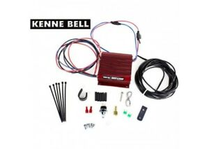 Kennebell Kb89072 Competition Boost A Pump Bap 40amp 20v Fuel Pump Booster
