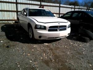 Roof Without Sunroof Fits 06 10 Charger 50714