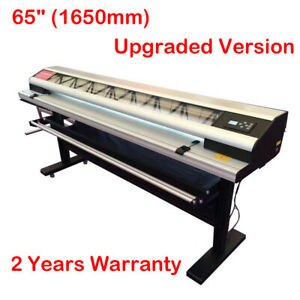 1650mm Electric Rotary Paper Trimmer Advertising Materials Pvc pp Cutter Machine