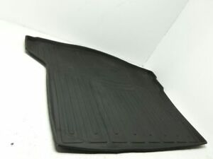 12 13 14 15 16 Ford Focus 2 0l Rubber Cargo Cover Oem