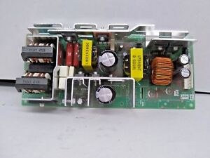 Cosel Lep240f 24 Switching Power Supply Open Ac100 240v 3 3a Ac dc Converter