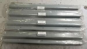 4 Saginaw Sce ds24n4 Drip Shield Kit For Type 12 4 Enclosure Lot Of 4