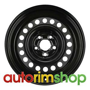 Chevrolet Cavalier 15 Factory Oem Wheel Rim 9591875