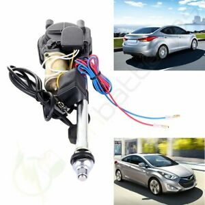 Electric Power Antenna Am Fm Radio Mast Replacement 12v For Car Vehicle