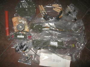 4a032 Military Mep 016a 3kw Generator Solid state Electronic Ignition Kit