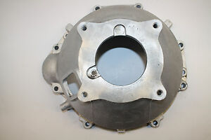 Volvo 122 Amazon B 18 B 20 Clutch Bell Housing 419312 Excellent Condition