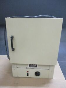 Grieve Dental Lab Furnace For Restoration Material Heating Best Price